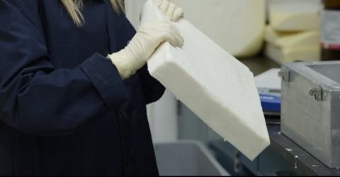 Indústria desenvolve plástico sustentável