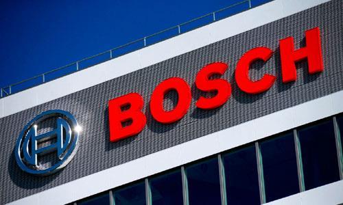 Bosch é cúmplice da Volkswagen na fraude das emissões