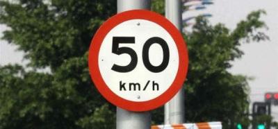 Proposta para aumentar mortes no trânsito?