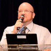 Professor destaca Prêmio como atividade extra curricular