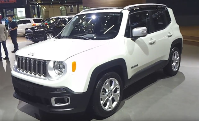 jeep_renegade2017