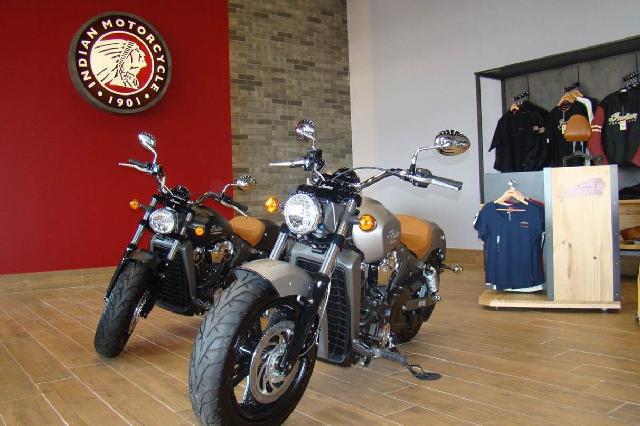 Indian motos 1