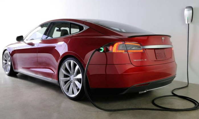 Noruega só terá carro elétrico