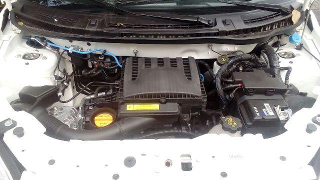 novo uno 2017 motor