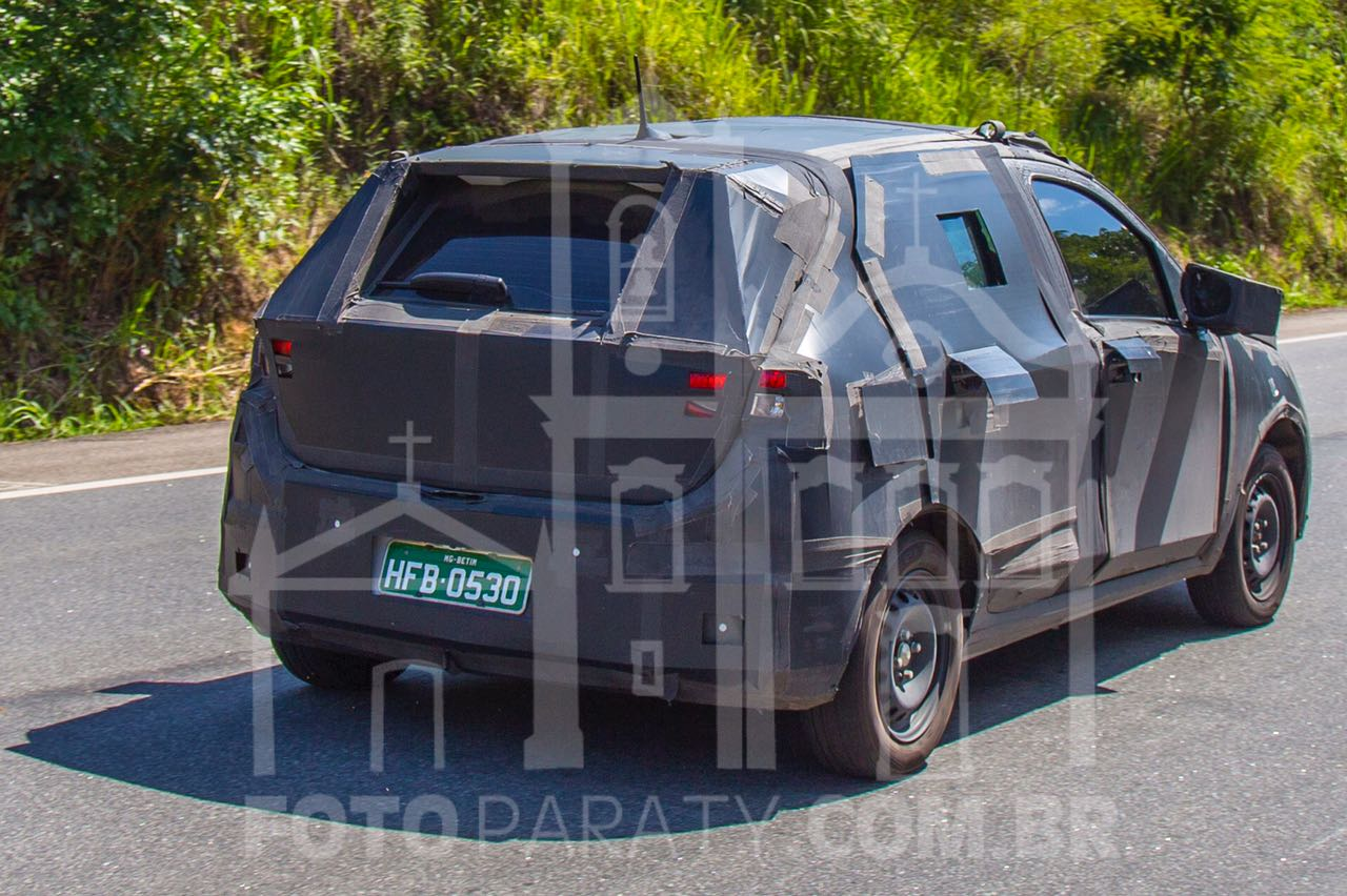 Fiat_Novo Hatch