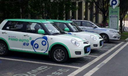 Elétricos: regras não chegam, mas o setor vai sobrevivendo
