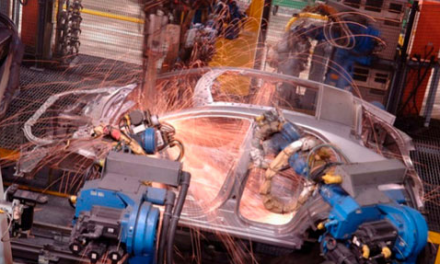 Vírus paralisa produção da Honda no Japão