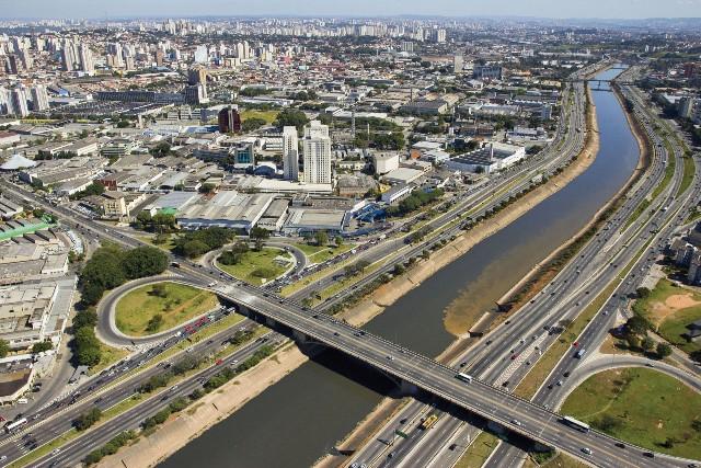 Só o planejamento urbano viabiliza a mobilidade