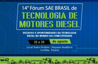 Em debate, o futuro do transporte