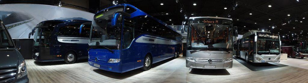 busworld2017_busworld