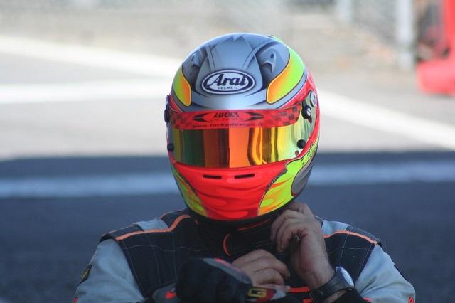 Ponha isso na cabeça: cuidado com a escolha do capacete