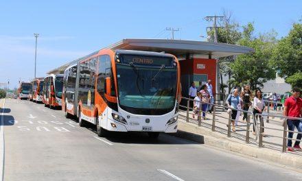Scania implanta transporte sustentável na Colômbia
