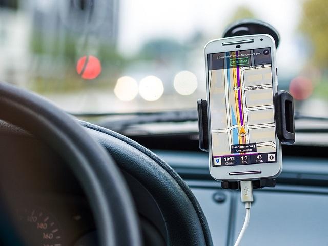 Os cuidados ao comprar um carro para aplicativos