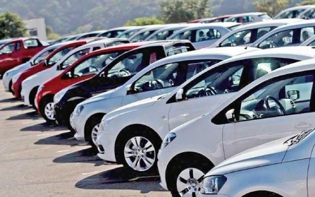 Resultado de imagem para carros vendas