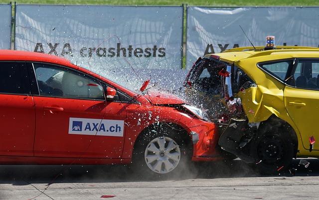 crash-test-1620592_640