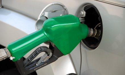 Carro a álcool é suficiente para reduzir emissões