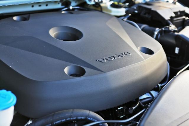 XC40_motor