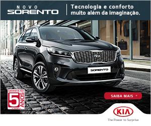 300x250_Sorento_estatico_v2