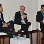 Híbrido flex é solução no Brasil?