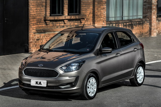 Ford_ka_2019_hatch_frenlat