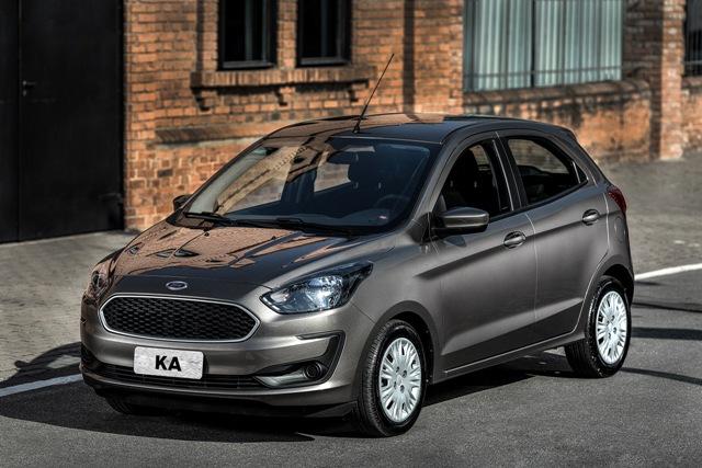 Ford_ka_2019_hatch_frenlat
