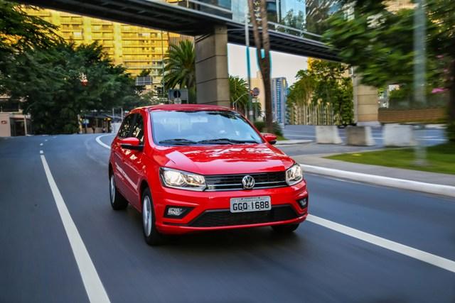 Volkswagen_Gol_2019_frentlat