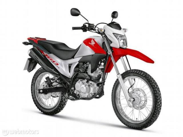 honda-nxr-160-bros-esdd