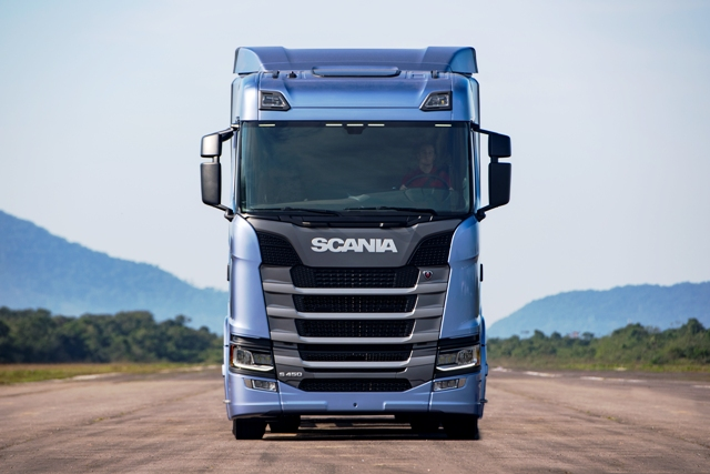 2019_Scania_nova_geracao_2