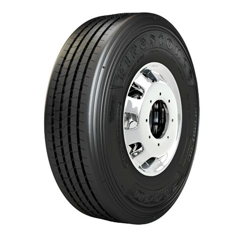 Firestone_FS440_Persp com roda B