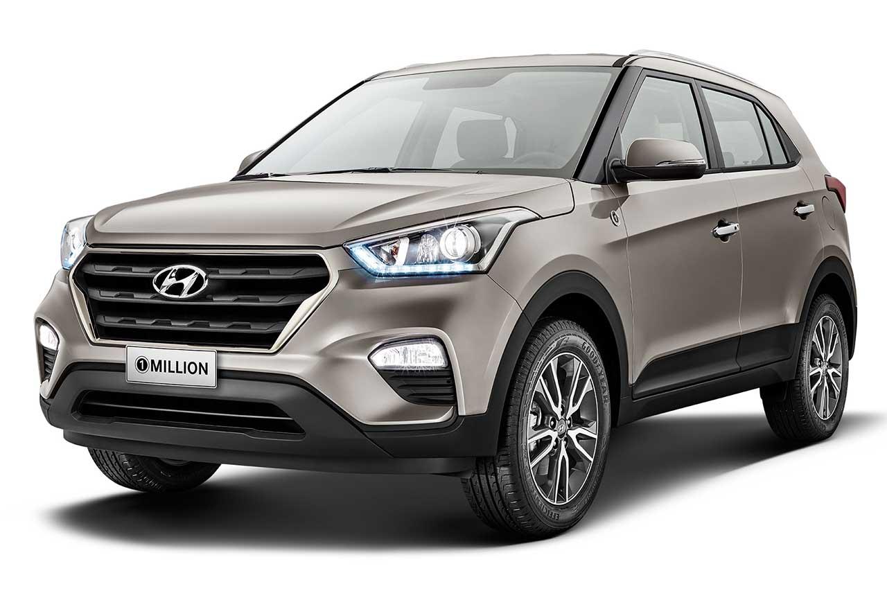 Hyundai-Creta-1-Million-01