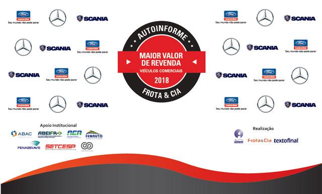 logo_video_SMVR_comerciais-
