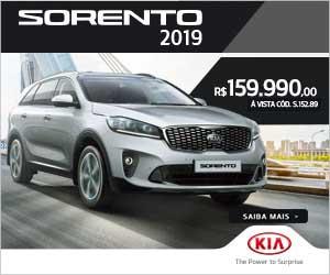 sorento300x250_40K_auto