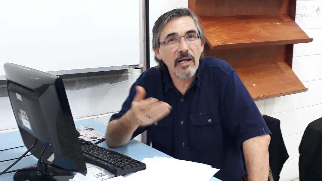 Helder Marques de Souza