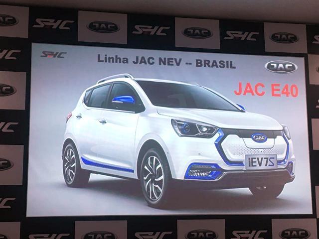 JAC_E40