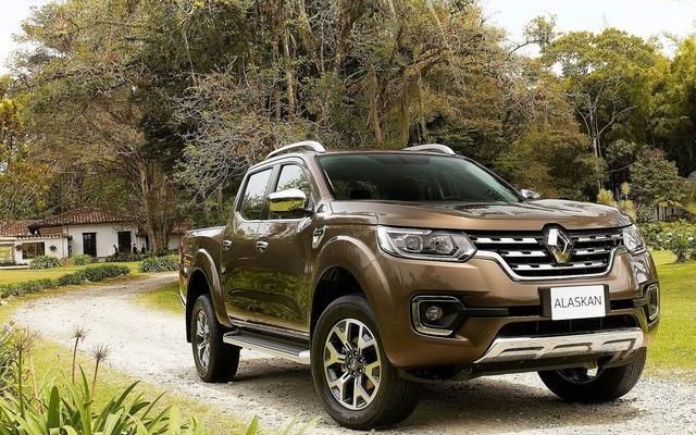 Renault comemora 20 anos prometendo investimentos e novos modelos