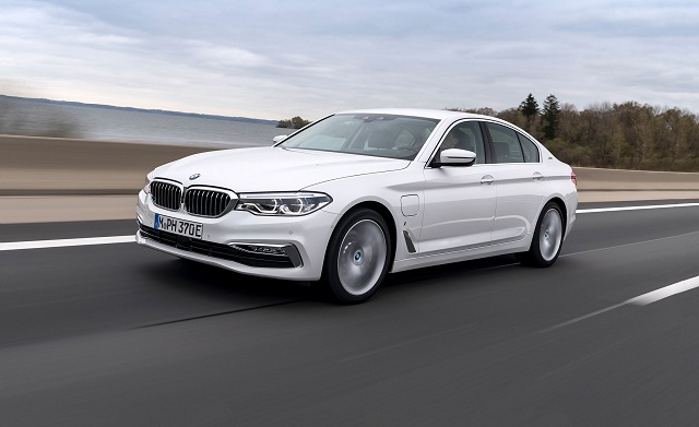 2018-bmw-530e-plug-in-hybrid-first-drive-review-car-and-driver-photo-681931-s-original