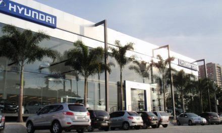 Clientes da Hyundai Caoa são os mais satisfeitos