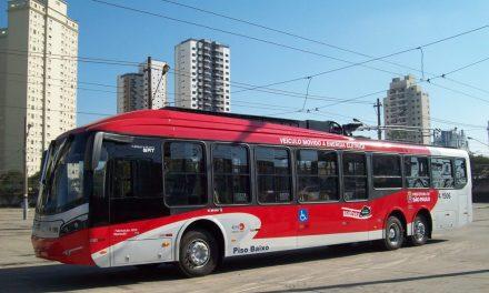 70 anos de mobilidade sustentável