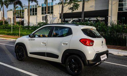 Veja os 60 carros mais vendidos em maio